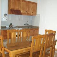 Hotel Pictures: Muras Apart Hotel, Villa Nueva