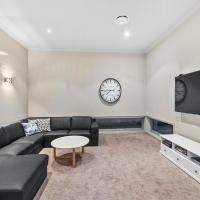 Hotel Pictures: Angourie Beach House, Kingscliff