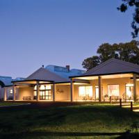 Hotel Pictures: Serafino McLaren Vale, McLaren Vale