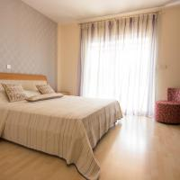 Hotel Pictures: Camelia 20, Limassol