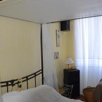 Hotel Pictures: Volets Bleus et Briques Rouges, Albi