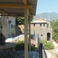Hotel Pictures: Holiday Home San Giuliano with Sea View 06, San-Giuliano