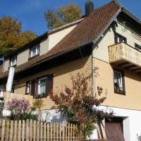 Hotel Pictures: Haus Antonis, Triberg