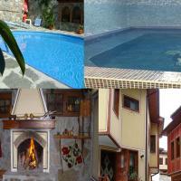 Hotel Pictures: Guest House Todorini kashti, Koprivshtitsa