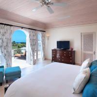 Hotel Pictures: Royal Westmoreland, Mahogany Drive 7, Saint James