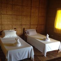 Buenavista Paradise Resort