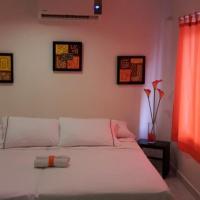 Fotos de l'hotel: Manzanillo Beach, Cartagena de Indias