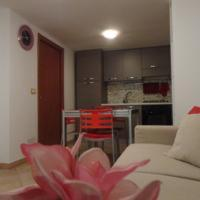 Фотографии отеля: Appartamento Tirella, Модика