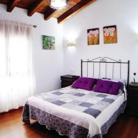 Фотографии отеля: Hotel el Rincon de Yaxu, Vidiago