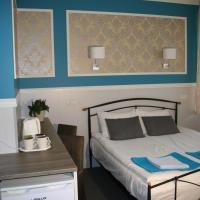 Hotel Pictures: Sadama Villa Guesthouse, Pärnu