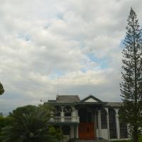 Hotel Pictures: Casa Corona, Machala