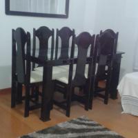 Hotel Pictures: Pousada Hostel, Ponta Grossa