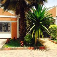 Hotel Pictures: Hareg Bahir Dar B&B, Bahir Dar