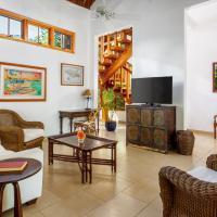 Two-Bedroom Villa - Mango