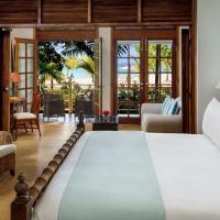 Three-Bedroom Villa - Naseberry
