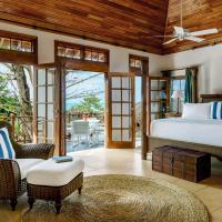 Five-Bedroom Villa - Cotton