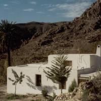 Hotel Pictures: Huerta Grande, Huebro