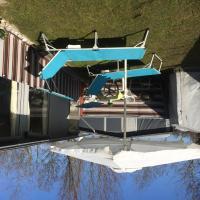 Hotel Pictures: Wohnwagen am Surfrevier, Fehmarn