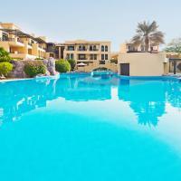 酒店图片: 巴林铝达纳度假村诺富特酒店, 麦纳麦