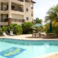 Hotel Pictures: Bon Bida, Hato