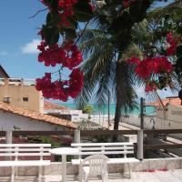 Hotellbilder: Dolphin B&B Pousada Gasthaus, Maragogi