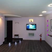 Hotel Pictures: Apartment On Sovetskaya 103, Bobruisk