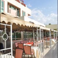 Hotel Pictures: Quara Hotel, Gonder