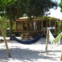 Hotel Pictures: Dream Bungalow, Ponta