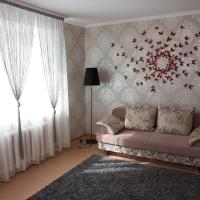 Hotel Pictures: Orhideya Apartment, Bobruisk