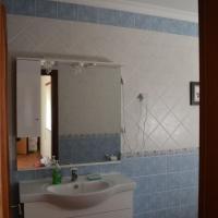 Apartment Pérez