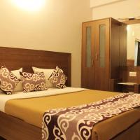 Fotos del hotel: Mount Residency, Chennai