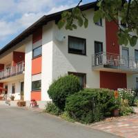 Hotel Pictures: Wenzl-Hof, Zandt
