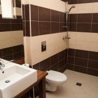 Fotos de l'hotel: Hostel Izida 2, Dobrich