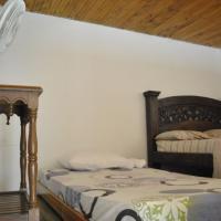 Hotel Pictures: Apartaestudio Centro, San Gil