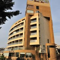 Fotos de l'hotel: Hollywood Inn Boutique Hotel, Jounieh
