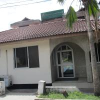 Photos de l'hôtel: Royal Court Hotel, Dar es Salaam