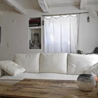 Hotel Pictures: Annoni BB, Gudo