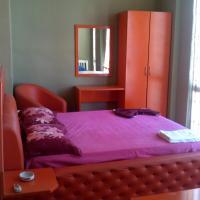 Dashamiri Hotel