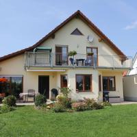 Hotel Pictures: Fewo Moritzburg bei Dresden, Moritzburg