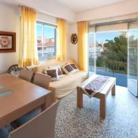 Hotel Pictures: Dorian, Puerto de Gandía
