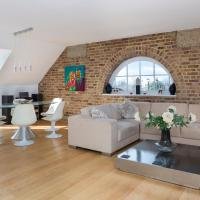 onefinestay - Greenwich private homes