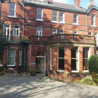 Hotellbilder: Green Gables Hotel, Scarborough