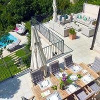 Hotellbilder: Villa Celine, Postira
