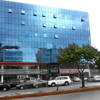 Al-Houdaj Hotel Suiets