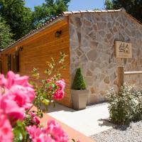 Hotel Pictures: The Little Hideaway, Mazamet