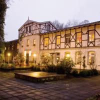 Hotelbilleder: Gottesgabe, Rheine