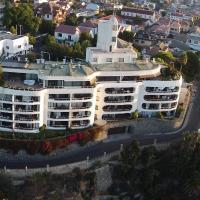 Fotos do Hotel: Roca Blanca, Viña del Mar