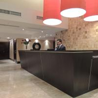 Fotos do Hotel: Premium Tower Suites San Luis, San Luis