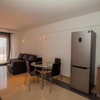 Hotel Pictures: Apartamentos Mirador, Playa Paraiso