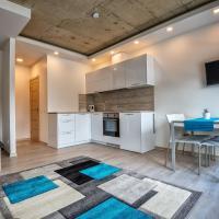 Family Apartments